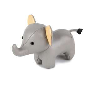 tiny-friends-vincent-elephant