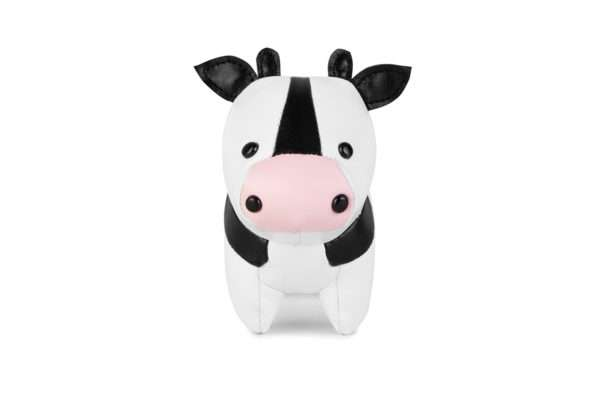 tiny-friends-emma-vache